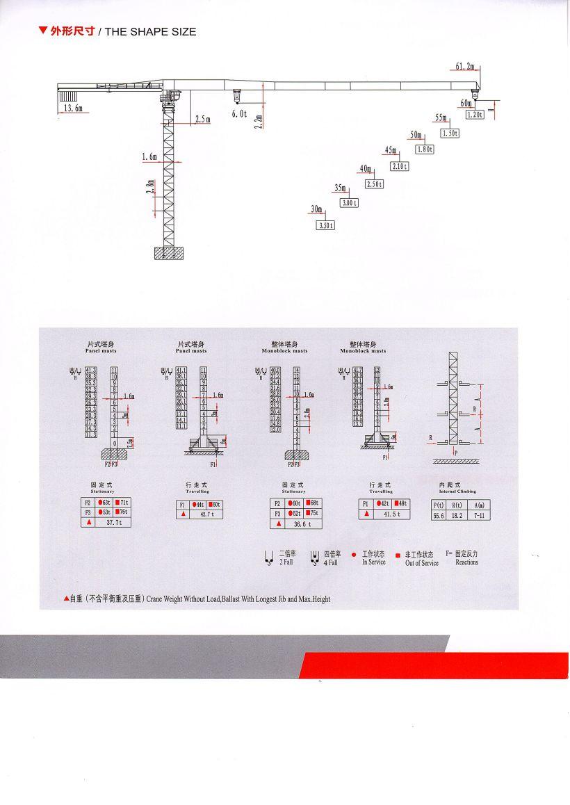 t6012-6 博天堂体育机