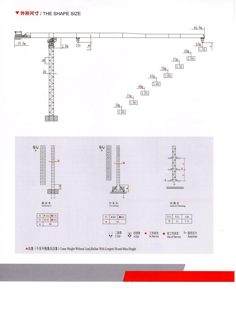 6515-10 博天堂体育机