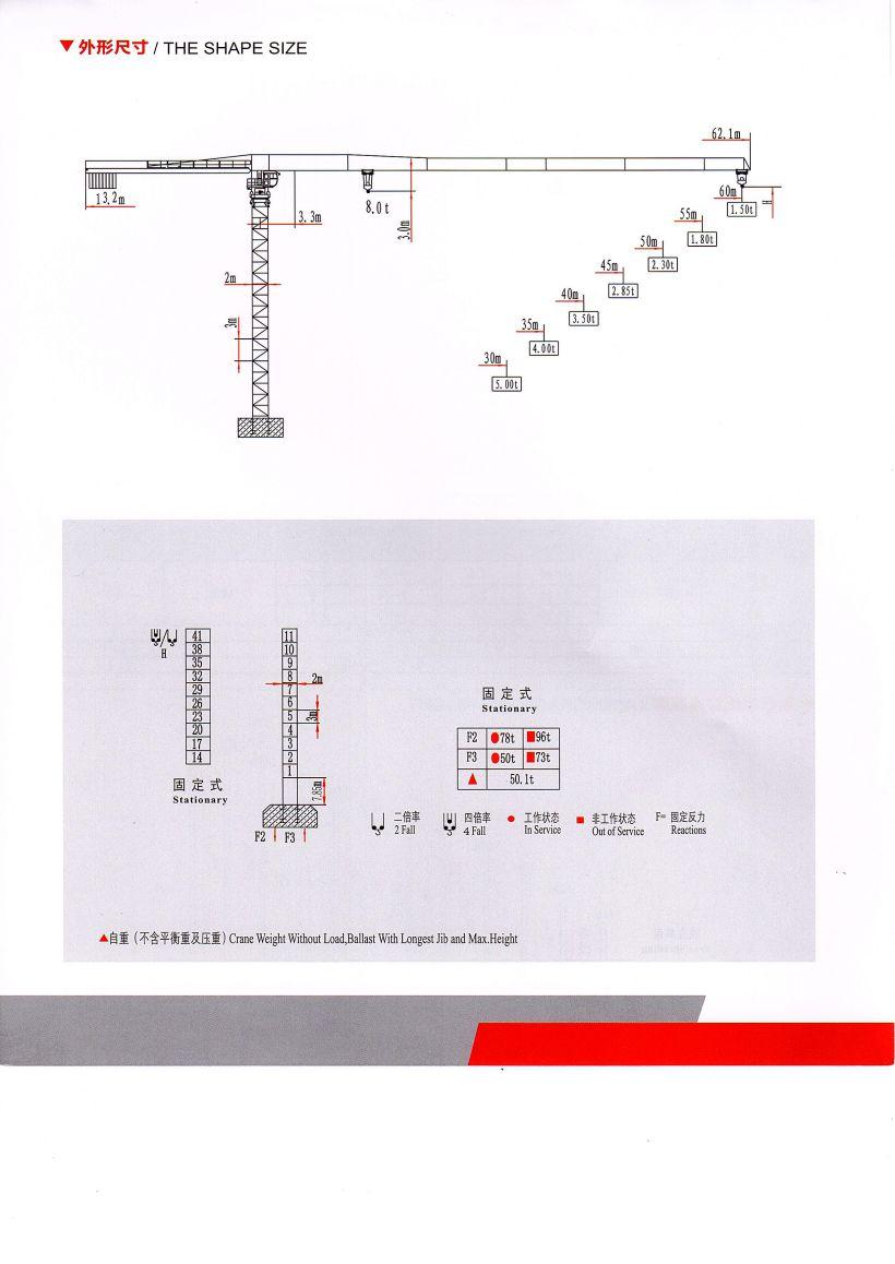 t6015-8 博天堂体育机